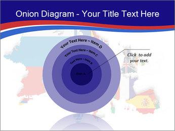 0000072913 PowerPoint Templates - Slide 61