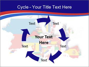 0000072913 PowerPoint Templates - Slide 62