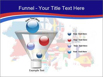 0000072913 PowerPoint Templates - Slide 63