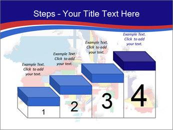 0000072913 PowerPoint Templates - Slide 64