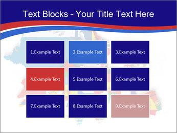 0000072913 PowerPoint Templates - Slide 68