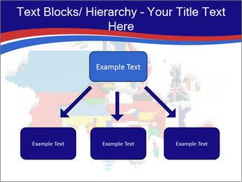 0000072913 PowerPoint Templates - Slide 69