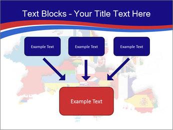 0000072913 PowerPoint Templates - Slide 70