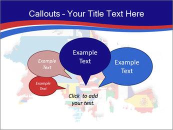 0000072913 PowerPoint Templates - Slide 73