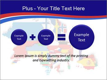 0000072913 PowerPoint Templates - Slide 75