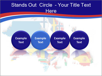 0000072913 PowerPoint Templates - Slide 76