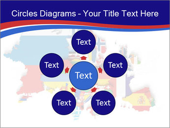 0000072913 PowerPoint Templates - Slide 78