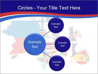 0000072913 PowerPoint Templates - Slide 79