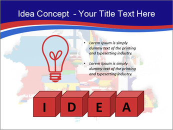 0000072913 PowerPoint Template - Slide 80