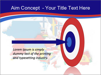 0000072913 PowerPoint Template - Slide 83