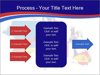 0000072913 PowerPoint Templates - Slide 85