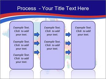 0000072913 PowerPoint Templates - Slide 86