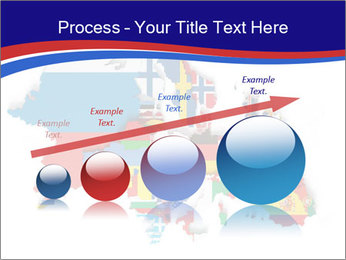 0000072913 PowerPoint Template - Slide 87