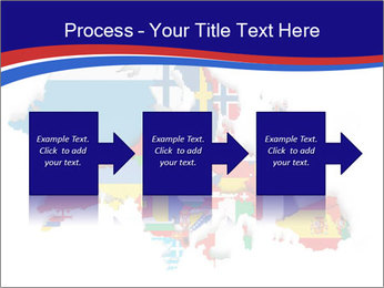 0000072913 PowerPoint Template - Slide 88