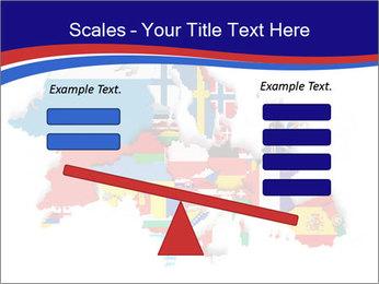 0000072913 PowerPoint Templates - Slide 89