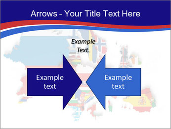 0000072913 PowerPoint Templates - Slide 90