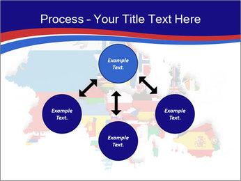 0000072913 PowerPoint Templates - Slide 91