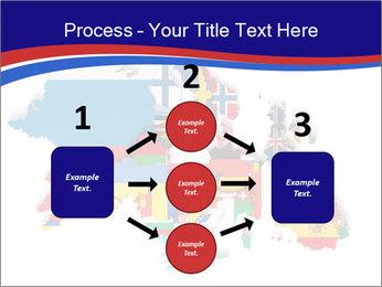 0000072913 PowerPoint Templates - Slide 92