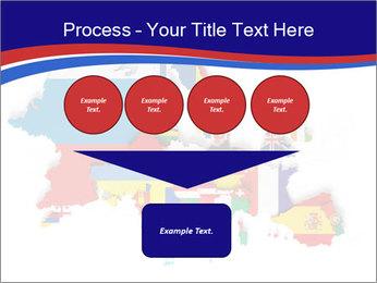 0000072913 PowerPoint Template - Slide 93