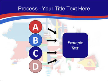 0000072913 PowerPoint Templates - Slide 94