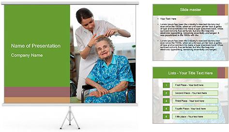 0000072914 PowerPoint Template