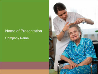 0000072914 PowerPoint Template - Slide 1