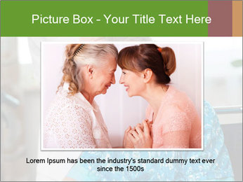 0000072914 PowerPoint Template - Slide 16