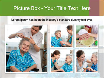 0000072914 PowerPoint Template - Slide 19