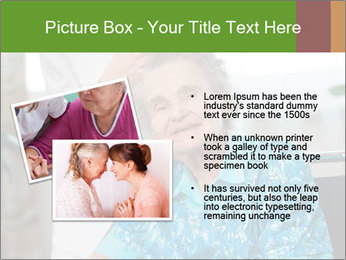 0000072914 PowerPoint Template - Slide 20