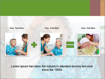 0000072914 PowerPoint Template - Slide 22