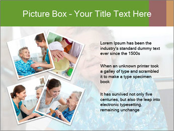 0000072914 PowerPoint Template - Slide 23