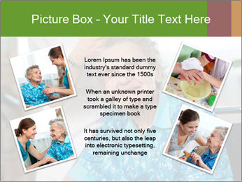 0000072914 PowerPoint Template - Slide 24