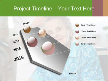 0000072914 PowerPoint Template - Slide 26