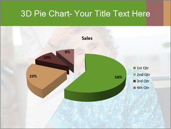 0000072914 PowerPoint Template - Slide 35