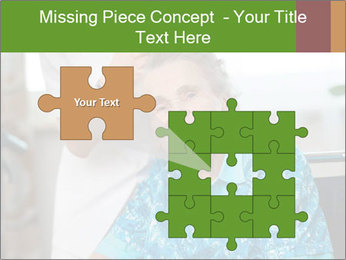 0000072914 PowerPoint Template - Slide 45