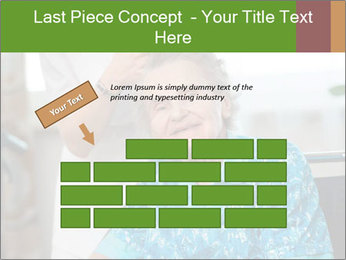 0000072914 PowerPoint Template - Slide 46
