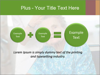 0000072914 PowerPoint Template - Slide 75