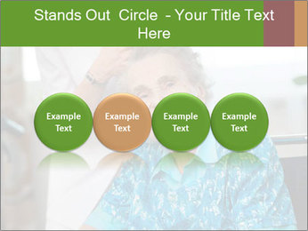0000072914 PowerPoint Template - Slide 76