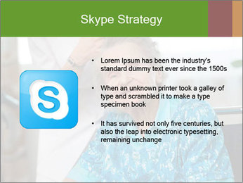 0000072914 PowerPoint Template - Slide 8