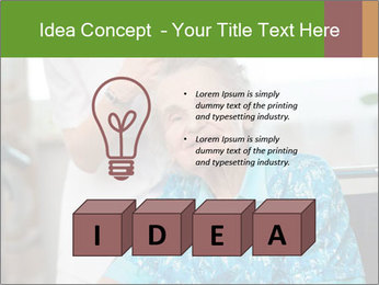 0000072914 PowerPoint Template - Slide 80