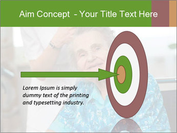 0000072914 PowerPoint Template - Slide 83