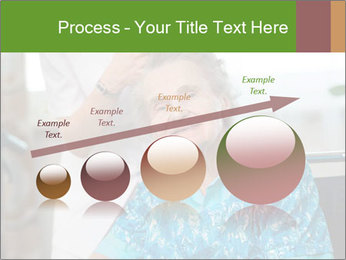 0000072914 PowerPoint Template - Slide 87