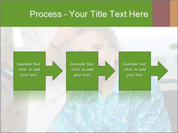 0000072914 PowerPoint Template - Slide 88