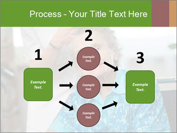 0000072914 PowerPoint Template - Slide 92
