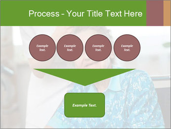 0000072914 PowerPoint Template - Slide 93