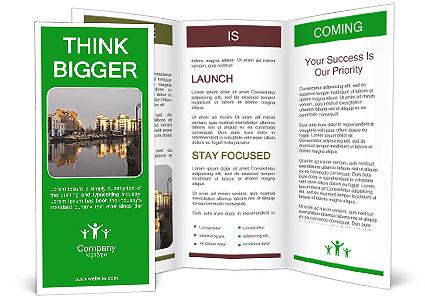 0000072915 Brochure Template
