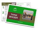 0000072915 Postcard Templates