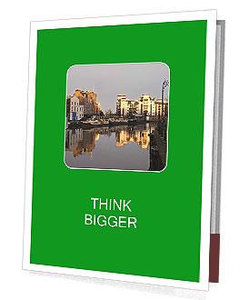0000072915 Presentation Folder