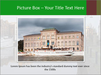 0000072915 PowerPoint Template - Slide 15
