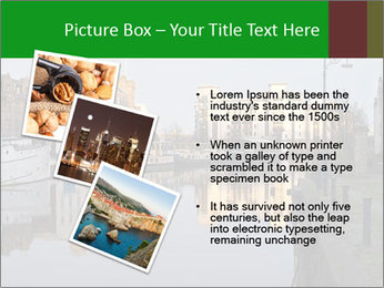 0000072915 PowerPoint Template - Slide 17
